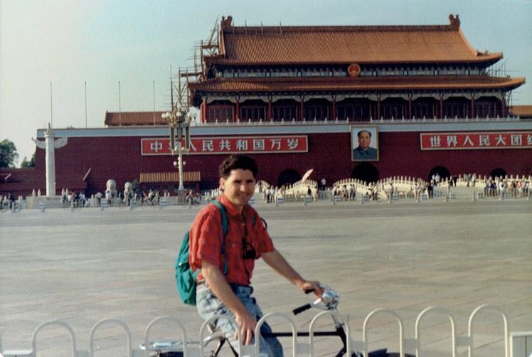 1987 beijing en bicicleta19052017