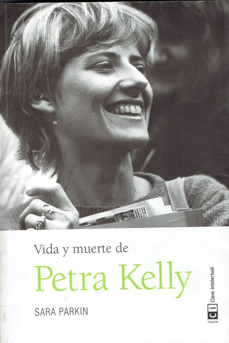 2017 portada vida y muerte Petra Kelly31082017