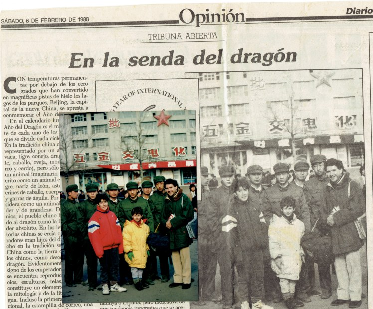 1988 datong fotos i article29012018