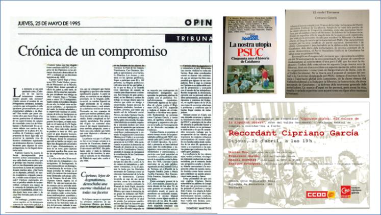 cipri hist compromis Imagen1