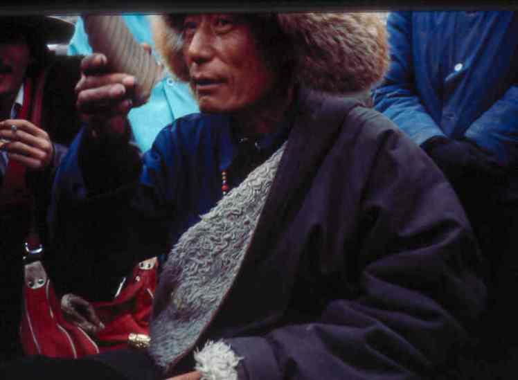 hivern 88 i 89 tibetans a beijing 2