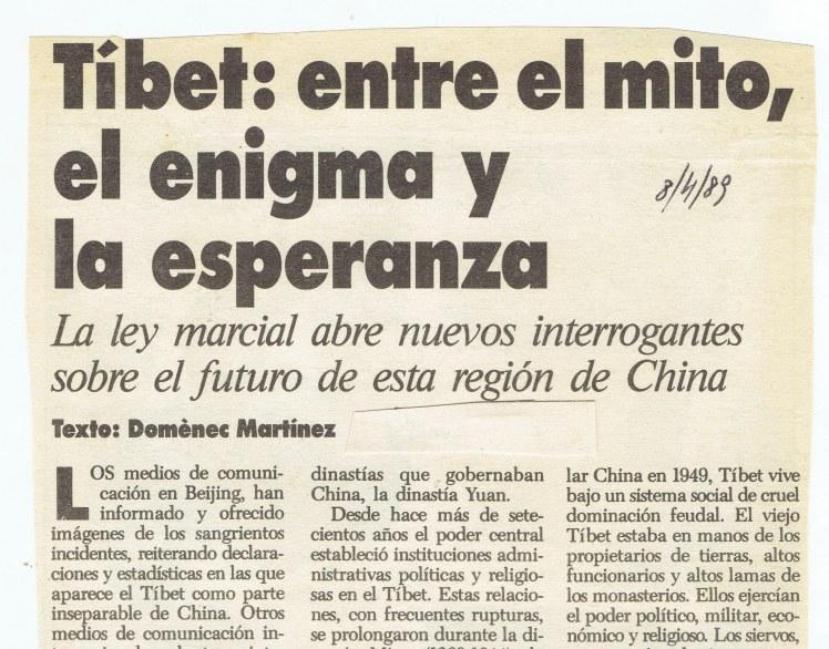 titulo articulo tibet 03042019