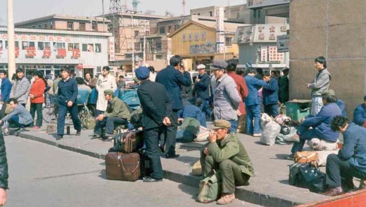1989 03 0011 estació beijing