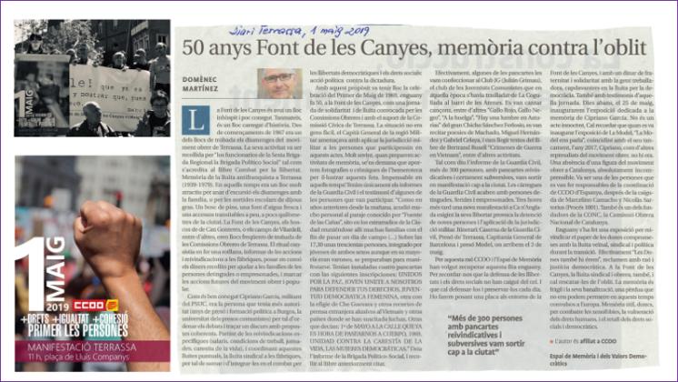 article del diari de terrassa Imagen1.png
