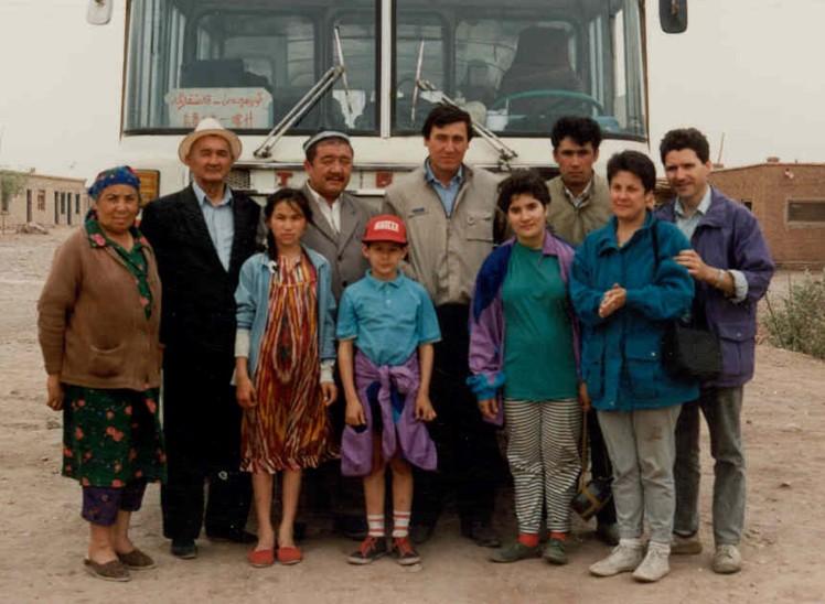 autobus Imagen1