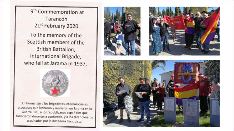 2020 cementerio Tarancon Imagen1