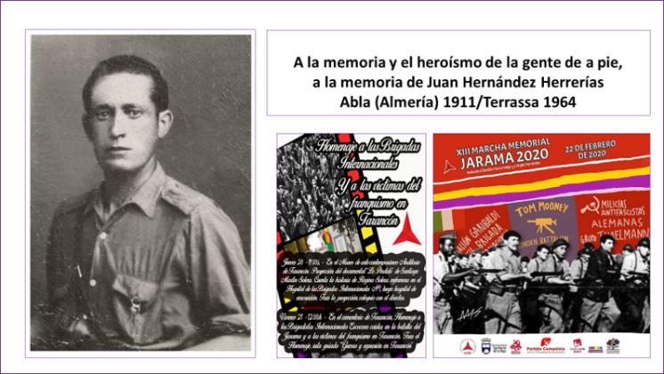 2020 Juan Hernandez Imagen1