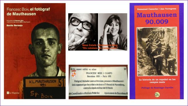 llibres divedrsos